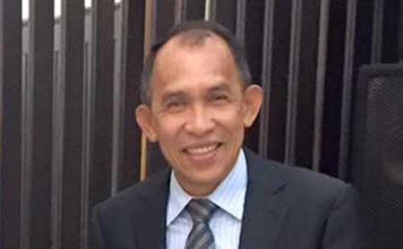 Gubernur Maluku Terharu, Non-Muslim Bantu Rayakan Idul Fitri