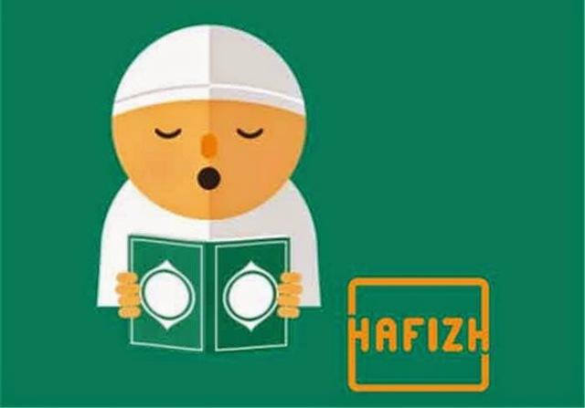 Paham Al-Qur'an Lebih Utama Ketimbang Hafal tanpa Memahami