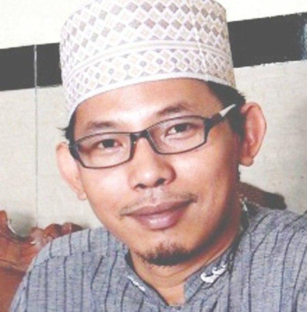Ini Sejumlah Ciri Islam Nusantara