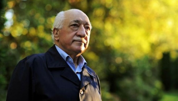 Fethullah Gulen, Gus Dur-nya Turki