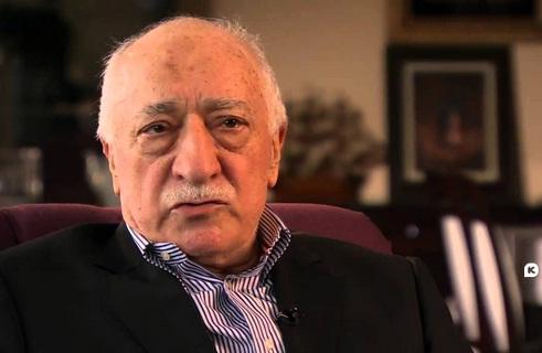 Gulen dan Gerakan Sosial Akar Rumput Hizmet