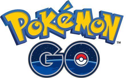 "Antusiasme Menyambut ""Pokemon Go"" Jadi Titik Revolusi Teknologi Realitas Maya"