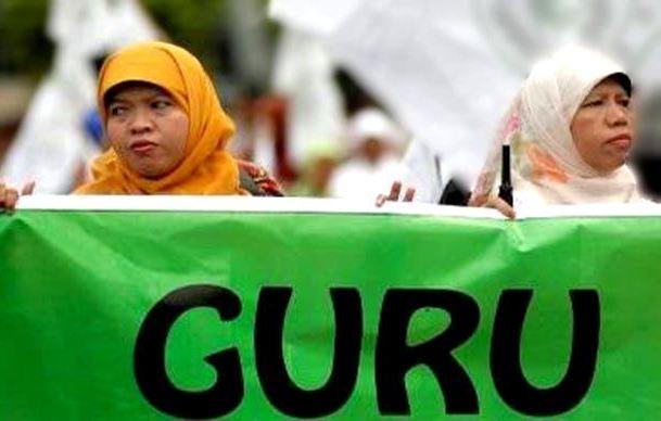 Pergunu Jakarta: Substansi UU Perlindungan Anak dan HAM Sering Disalahpahami