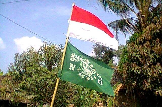 Tiga Ulama yang Memprediksi Kemerdekaan Indonesia