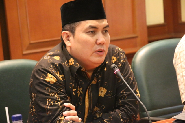 Miris, Hasil Riset Sebut 10 Juta Orang Indonesia Setuju Konsep Negara Islam