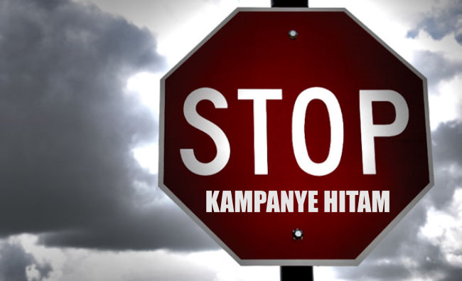 Rabu, NU Online-Populi Center Bahas Perang Kampanye Hitam Pilgub DKI