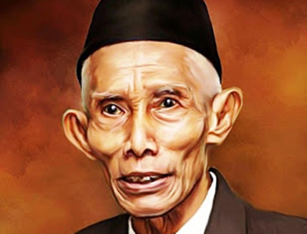 PCINU Sudan Tahlilan untuk Syekh Mutamakkin dan KH Sahal Mahfudh