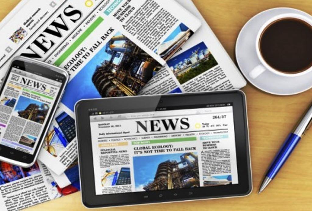 IPNU Berharap Media Jadi Perekat Masyarakat