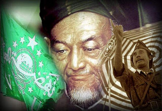 Fatwa Jihad KH Hasyim Asy'ari Selamatkan Kemerdekaan Indonesia