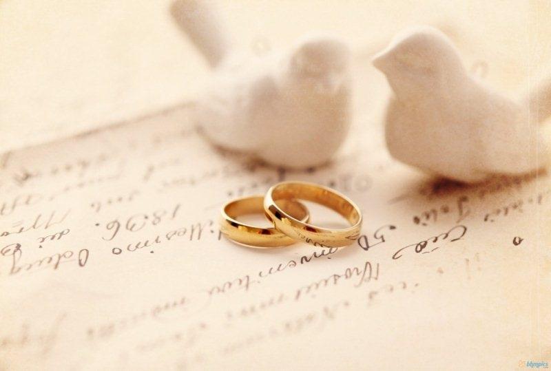 Hukum Kawini Perempuan yang Pernah Hubungan Badan di Luar Nikah