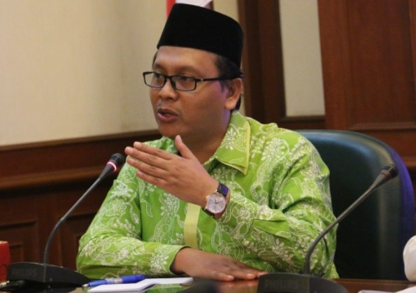 Beda Pilihan di Pilkada, Rakyat Indonesia Tetap Bersaudara