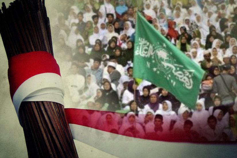 Tanggapan atas Kisah Berdirinya NU Versi Habib Luthfi (II)