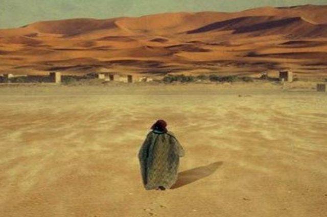 Sejumlah Jalan Amal yang Dipilih Para Sufi