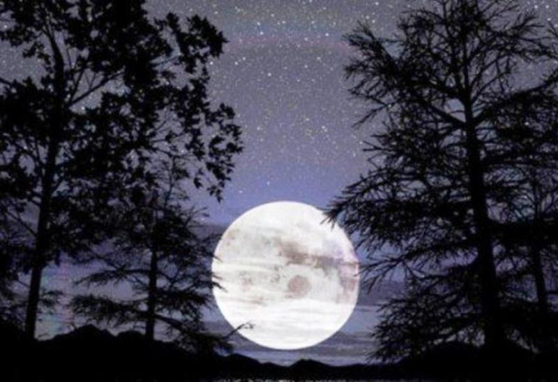Benarkah Isra dan Miraj Terjadi pada Bulan Rajab?