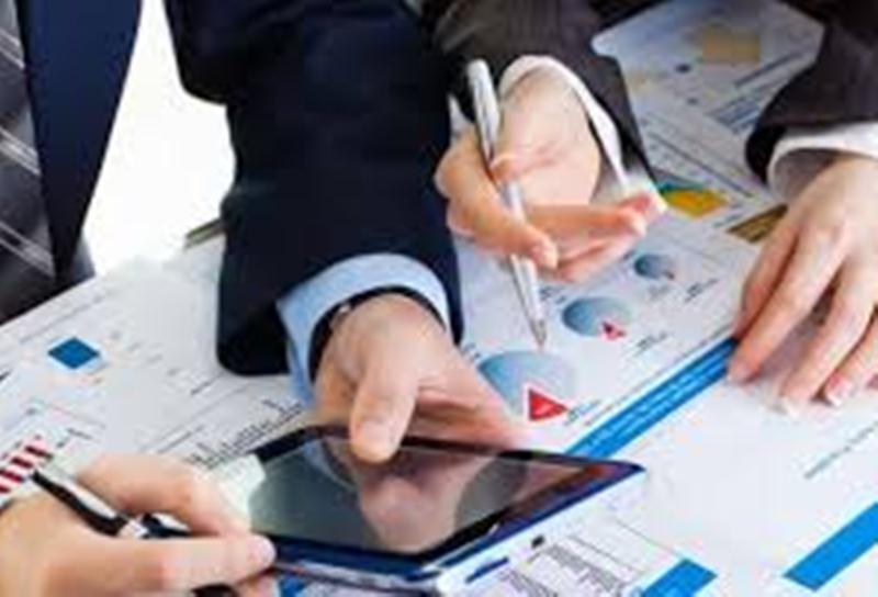 Hukum Penentuan Keuntungan Investasi Sesuai Besaran Modal