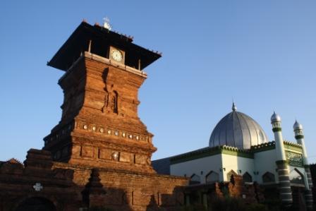 Dakwah Nusantara: Inspirasi Peradaban Dunia