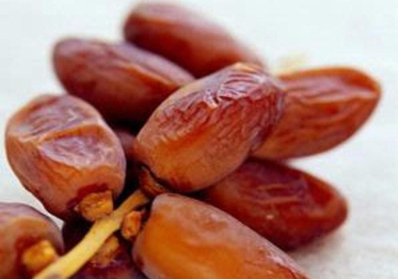 Sunah Makan Sebelum Sembahyang Idul Fitri