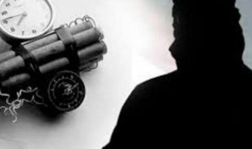 Pagar Nusa Kutuk Aksi Penyerangan terhadap Polisi di Sumut
