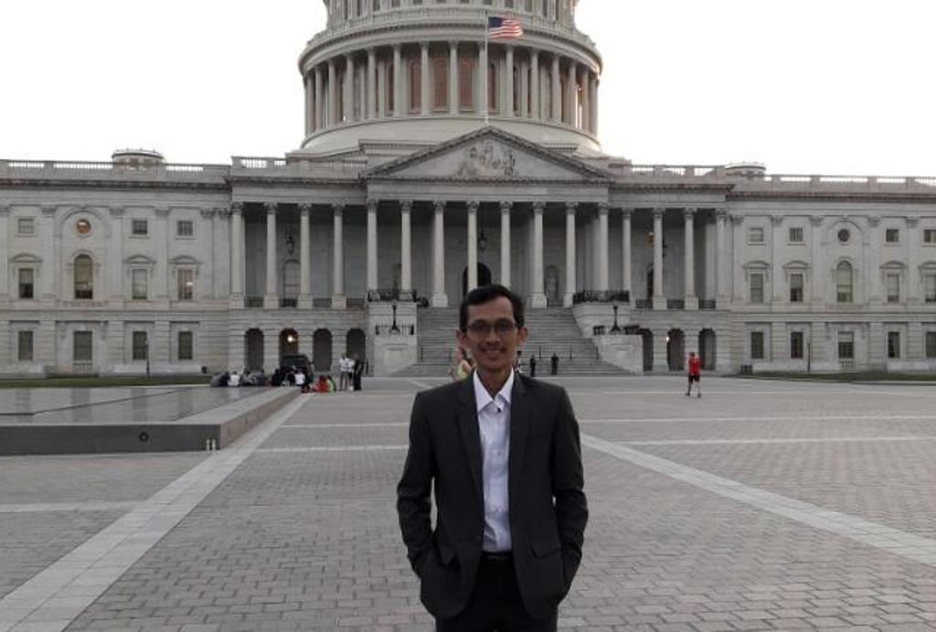 GP Ansor Lakukan Rekontekstualisasi Islam Nusantara