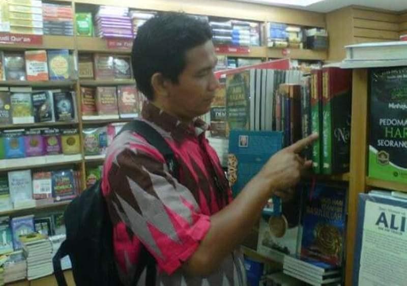 Di Tengah Keragaman di Indonesia, Sikap Inklusif Dibutuhkan Pemeluk Setiap Agama