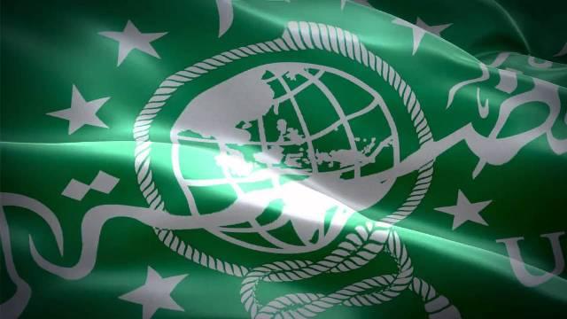 PBNU: Perppu Ormas Langkah Cerdas dan Konstitusional