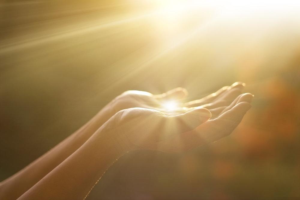 Perihal Keselamatan Agama di Luar Islam