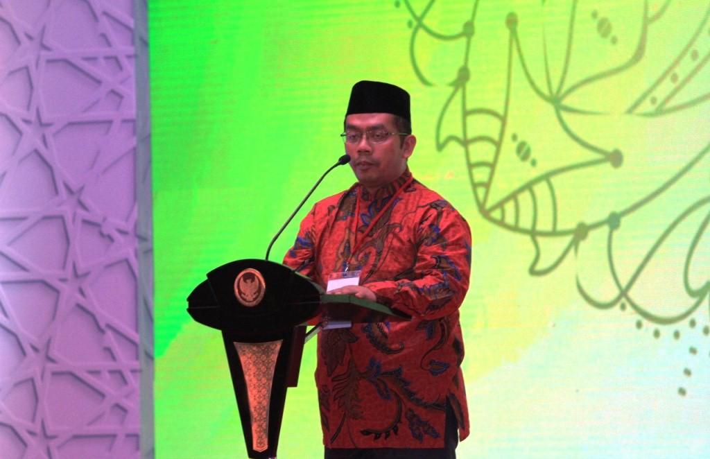Majelis Dzikir Wahana untuk Memecah Kebuntuan Komunikasi