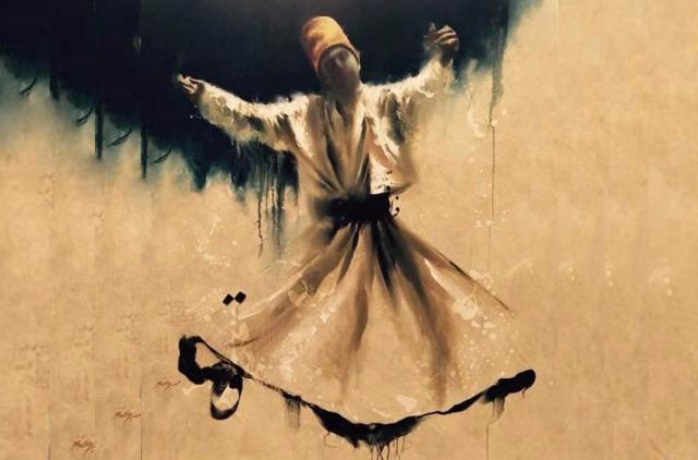 Puisi Nadirsyah Hosen: Bisik