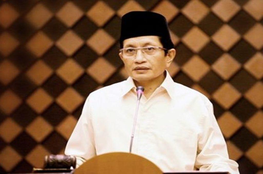 Imam Besar Istiqlal: Islam Tak Benarkan Masyarakat Main Hakim Sendiri