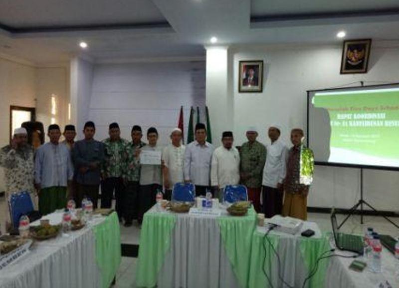 Soal FDS, Presiden Jokowi Tak Cukup Hanya Bilang Terserah