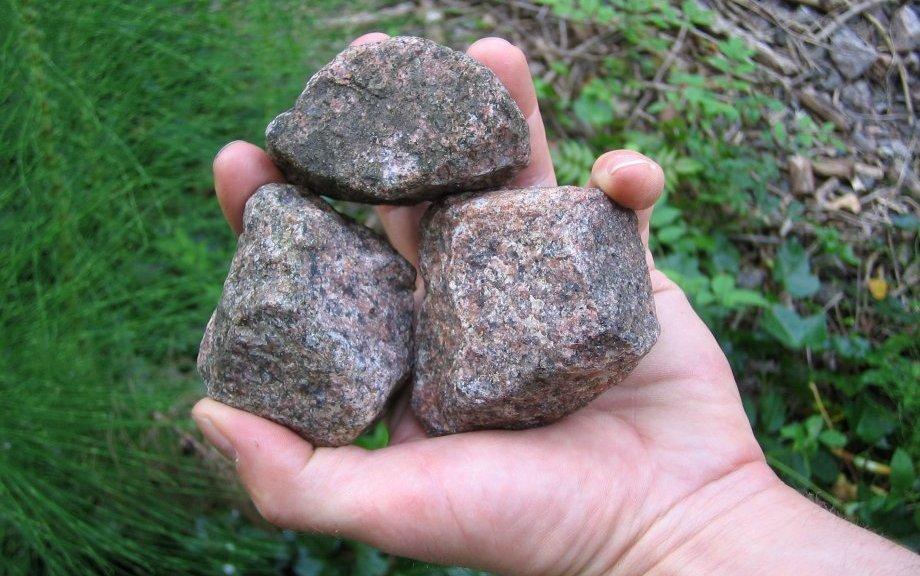 Cara Sah Beristinja' Hanya dengan Batu