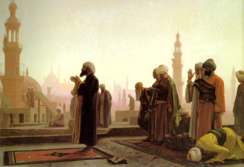Bagaimana Sikap Kita terhadap Para Wali dan Sufi Kontroversial-Nyeleneh?