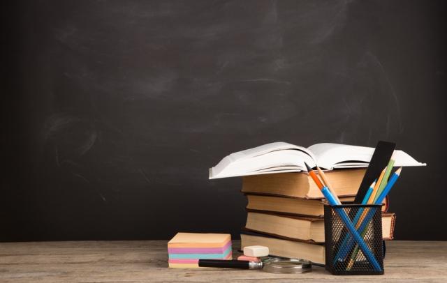 Problem Pendidikan Nasional