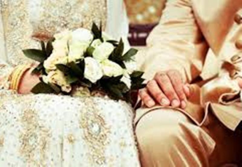 Hukum Melihat Kelamin Pasangan saat Hubungan Suami-Istri