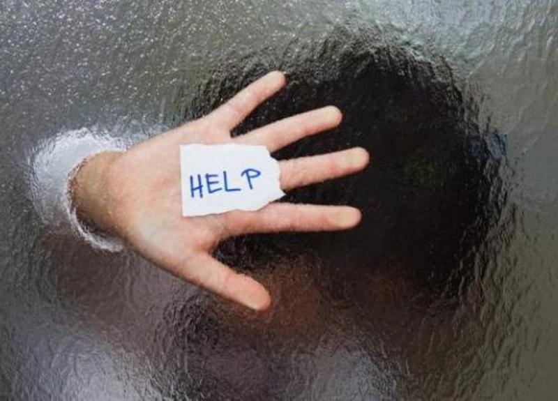 Ini Pandangan Islam Soal Kekerasan Suami dalam Rumah Tangga