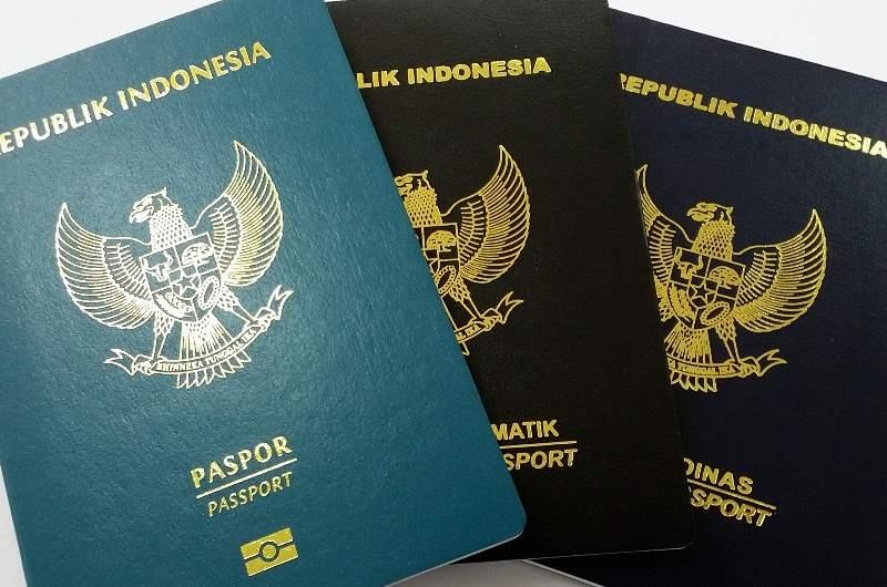 Ini Putusan Bahtsul Masail PWNU Jawa Timur Terkait Status Kewarganegaraan Teroris