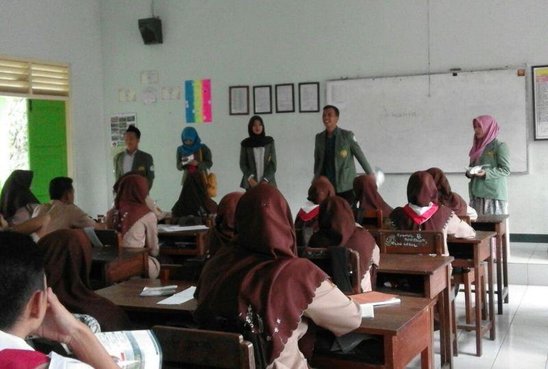 Hari Sarjana, Semua Guru PAUD Wajib Berpendidikan S1