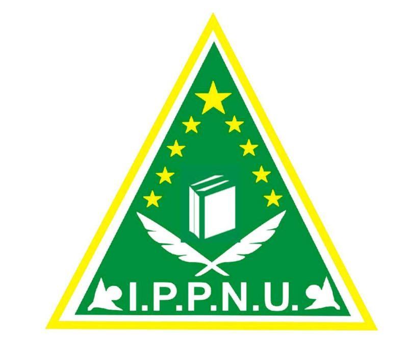 PP IPPNU Sekolahkan Kadernya di Bidang Jurnalistik dan Media Kreatif