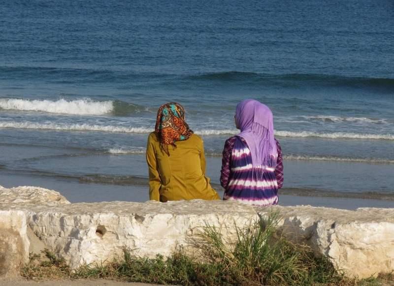 Hikmah dan Walimatul Khitan untuk Perempuan