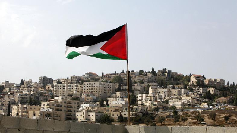 Pendudukan Israel atas Palestina, Sampai Kapan?