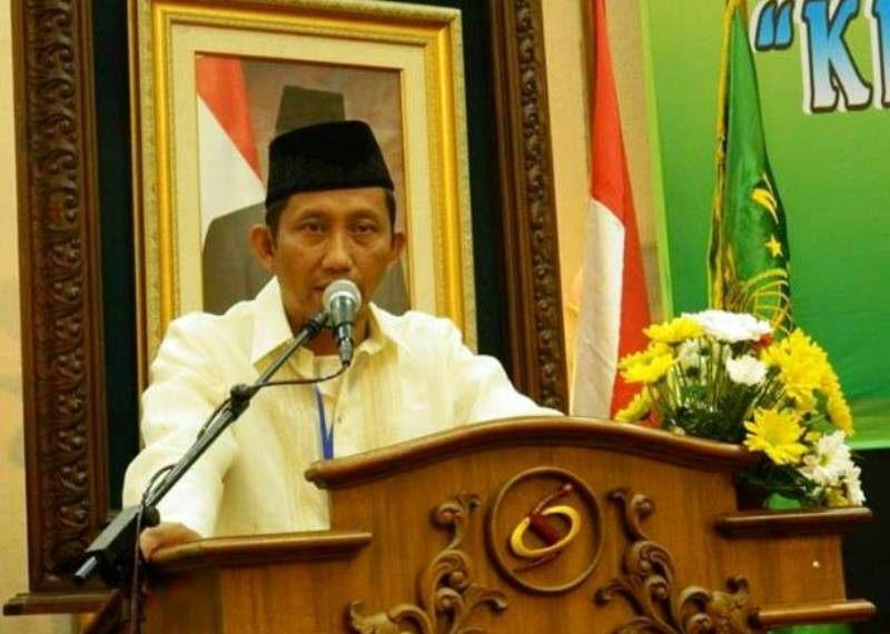 Ini Klarifikasi Soal Pencatutan Nama Ketua PCNU Surakarta