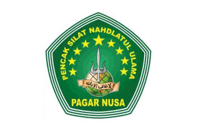 Ratusan Anggota Pagar Nusa Ikut Sukseskan Munas-Konbes NU