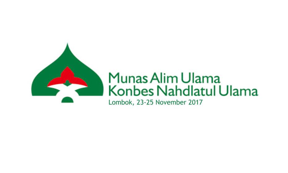 PBNU Bawa Persoalan Disabilitas ke Munas-Konbes NU Lombok