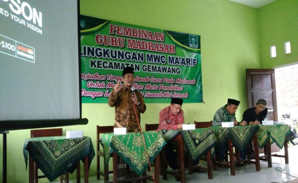 Benarkah Ki Hadjar Dewantara dan RA Kartini adalah Santri?