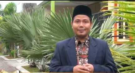 Keluarga Alumni Ma'had Aly Situbondo Dukung Keaktifan Badan Wakaf Indonesia