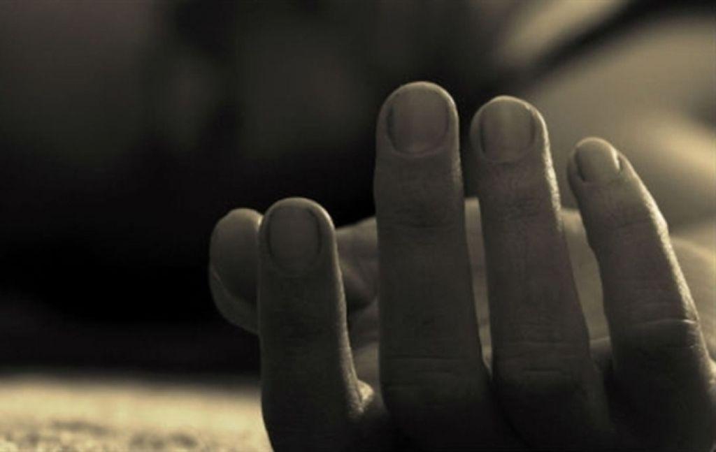 Bolehkah Berdoa Memohon Kematian?
