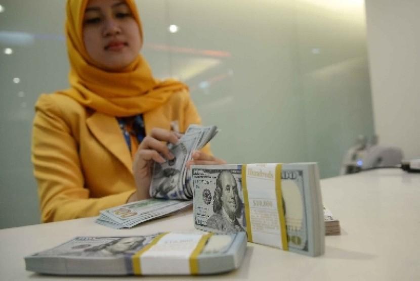 Dilema Transaksi Tawarruq pada Lembaga Keuangan Syariah