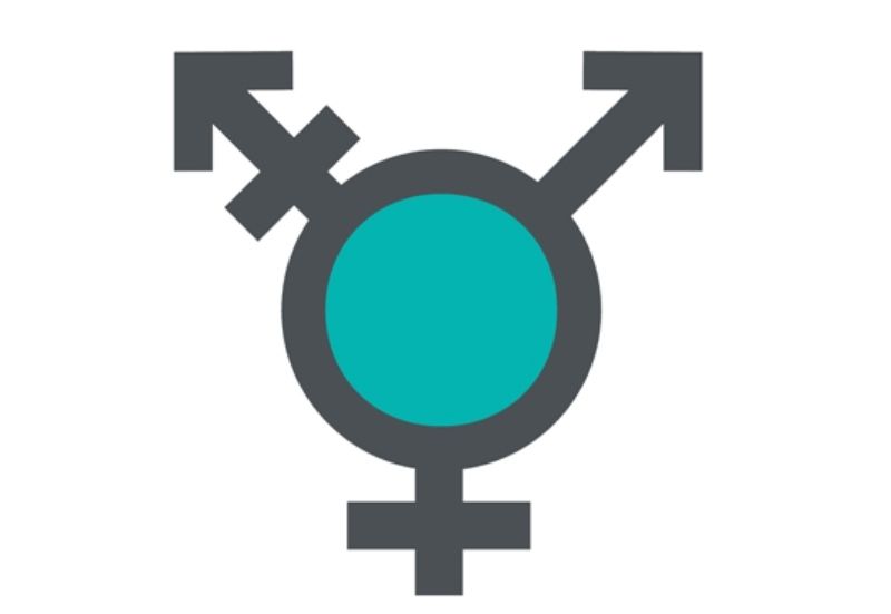 Transgender dalam Pandangan Syariat Islam