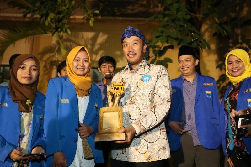Menpora Harap KOPRI jadi Wadah Mencetak Kader Hebat di Indonesia
