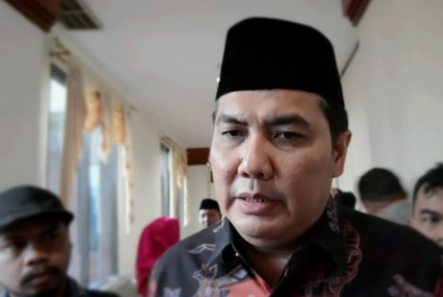 Klarifikasi Sekjen PBNU soal Penolakan Ustadz Abdul Somad